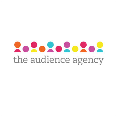 The Audience Agency