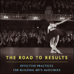 The road to results guide cover