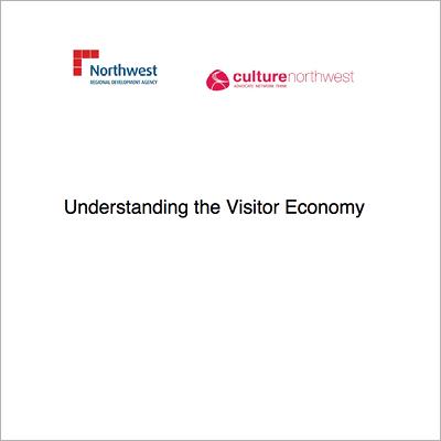 Understanding the Visitor Economy