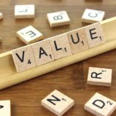 Value proposition in the performing arts