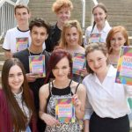 Young Norfolk Arts Festival