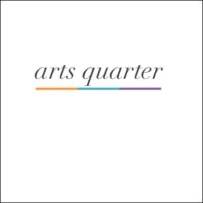 Arts Quarter Logo