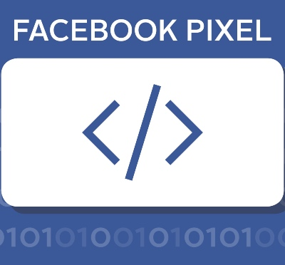 Digital Lab. Devon Smith. Should we use a Facebook pixel?