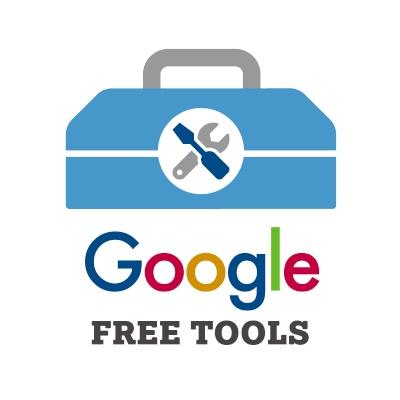 Digital Lab. Devon Smith. Free (Google Tools)for Digital Marketing