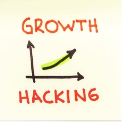 Growth hacking explained: what it is and how can it benefit you?