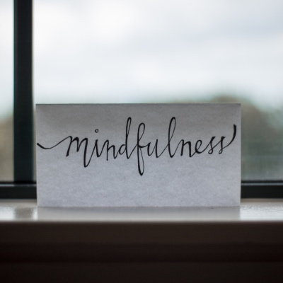 Think Piece: Mindless or Mindful?