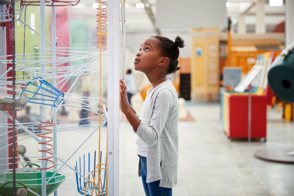 The Future Of Museum Fundraising