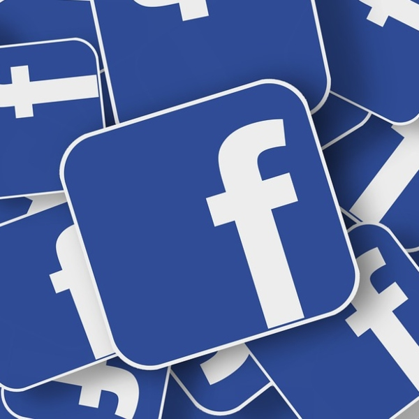 How effective can targeted Facebook Ads be? #DigitalLab
