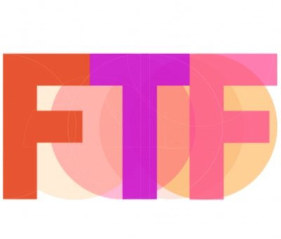 Evaluating the Freelance Task Force
