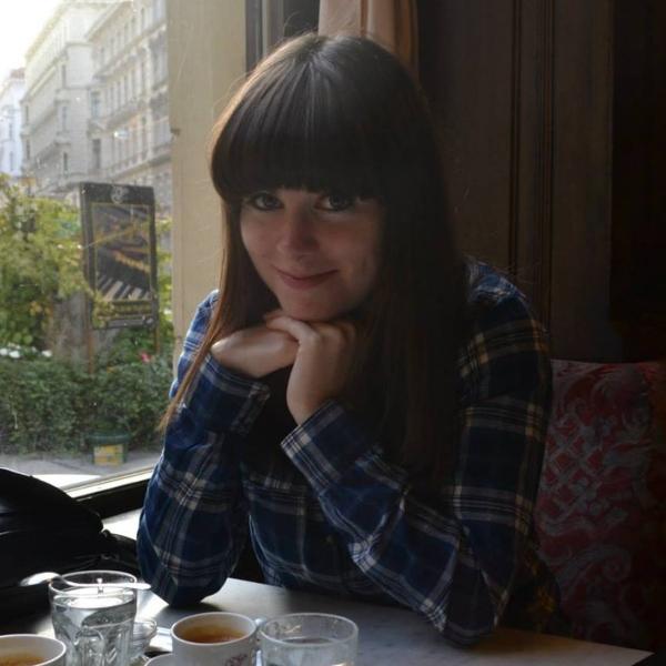 Podcast: Julianne McGraw - taking Scotland's digs digital