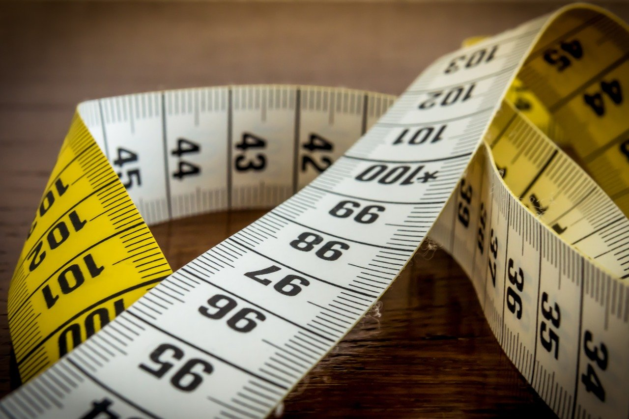 How to measure your PR campaign