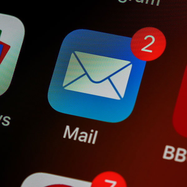 How to use emails more effectively — email marketing best practice