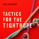 Tactics for the Tightrope cover